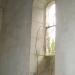 Fenêtre chapelle