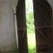 Porte chapelle
