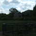Fontaine et chapelle