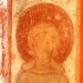 Fresque du choeur 2