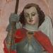 Saint Michel 2