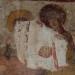 Mise au tombeau