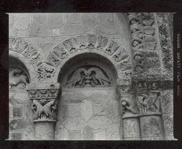 Villesalem