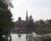 medium_180px-eglise_saint-savin-sur-gartempe.jpg