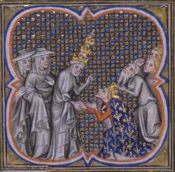 medium_250px-Louis_IX_Capet_and_Pope_Innocent_IV_meeting_in_Cluny.jpg
