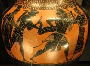 medium_300px-Herakles_Ceryneian_Hind_Louvre_F_234bis.jpg