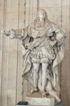 medium_Richelieu_Schiaffino_Louvre.jpg