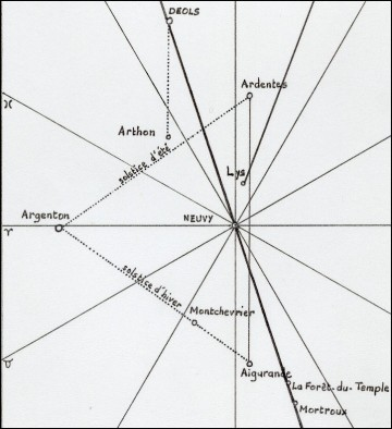 medium_argenton-solstices.jpg