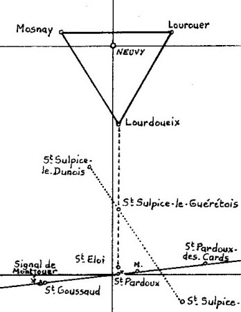 medium_axes-saint-pardoux2.jpg