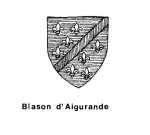 medium_blason-aigurande.jpg
