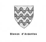 medium_blason-ardentes.2.jpg