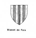 medium_blason-foix.jpg