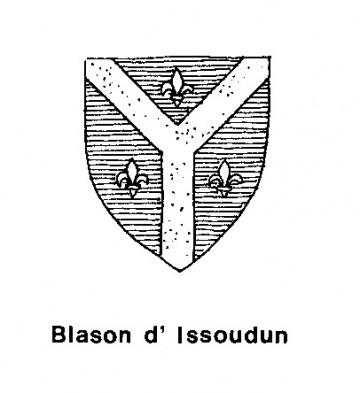 TRIANGLE CENTRE Issoudun