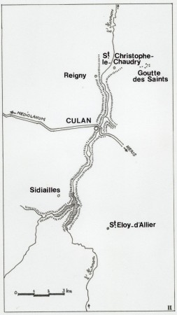 medium_carte-arnon.jpg