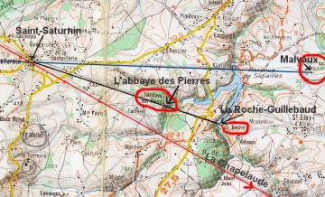medium_carte-malvaux2.3.jpg
