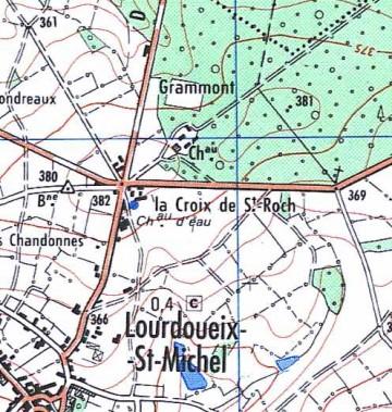 medium_croix-saint-roch2.jpg