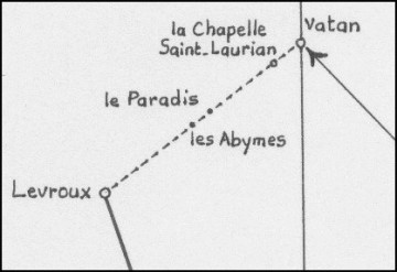 medium_paradis-abymes.jpg
