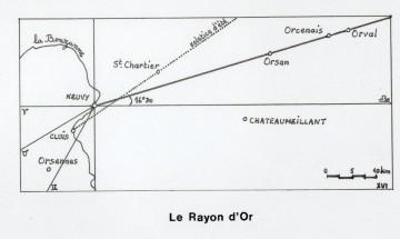 medium_rayondor.jpg