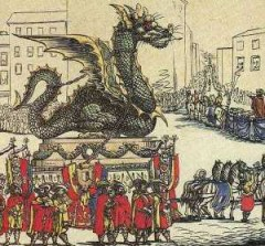 Procession-dragon.jpg