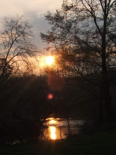 stfleuret-sunrise.jpg