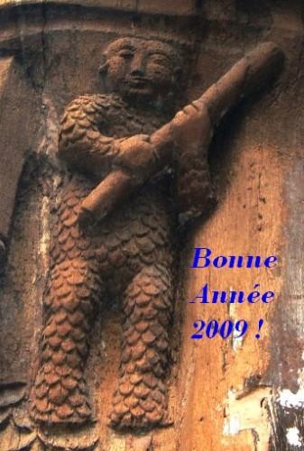 Homme-sauvage-2009.jpg