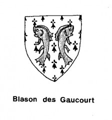 blason-gaucourt.jpg