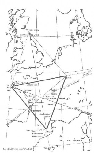 triangle-gaules.jpg