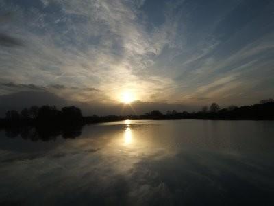 sunset-brenne.jpg