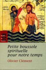 clement_boussole.jpg
