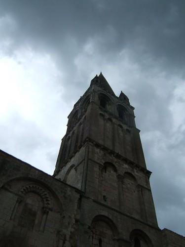 clocher-abbaye.jpg
