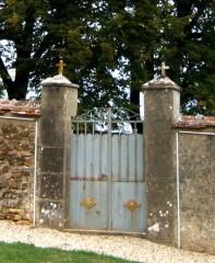 cimetière-ceaulmont.jpg