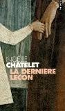 chatelet_derniere_leçon.jpg