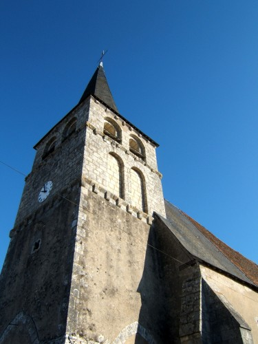 clocher-pouligny.jpg