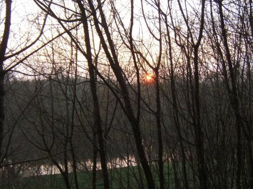 stfleuret-sunrise2.jpg