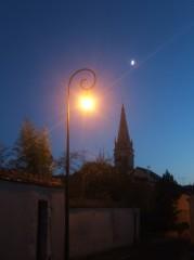 ruedesremparts_lune.jpg