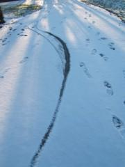 neige-pas.jpg