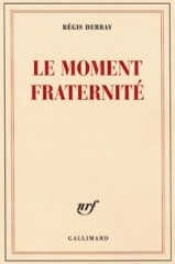 le-moment-fraternite.jpg