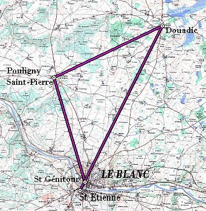 triangle-pouligny2.jpg