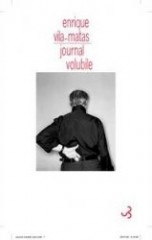 vila-matas-journal-volubile.jpg